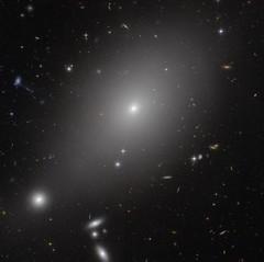 ESO 306-17
