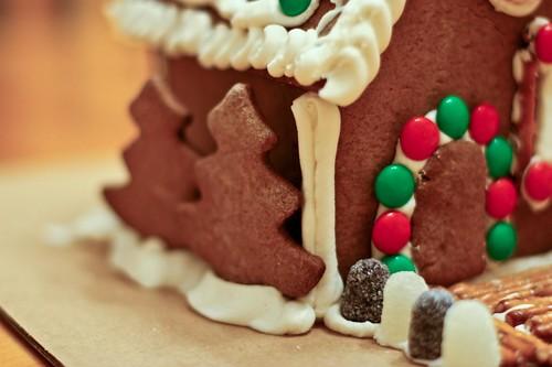 gingerbread2.jpg-3