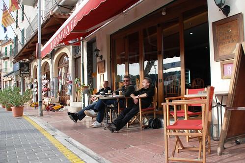Mallorca_Port_de_Sóller_04