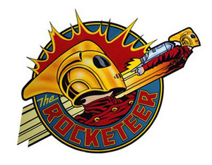 rocketeer blog