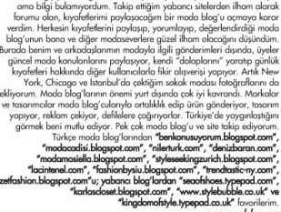 lacintenel_mordolap