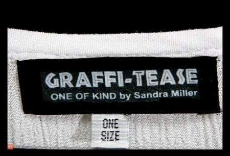 Graffi-Tease1