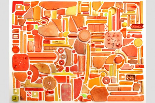 Steve_Mcpherson_Orange-combination2-590x393