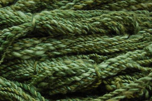 green stuff 001