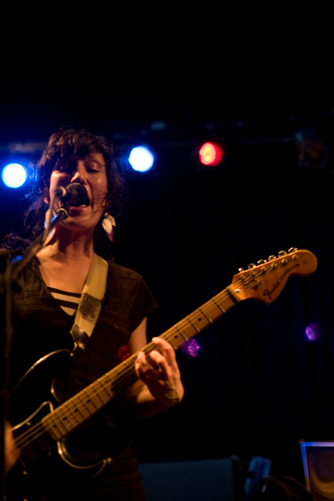 January 1, 2010 - Sara