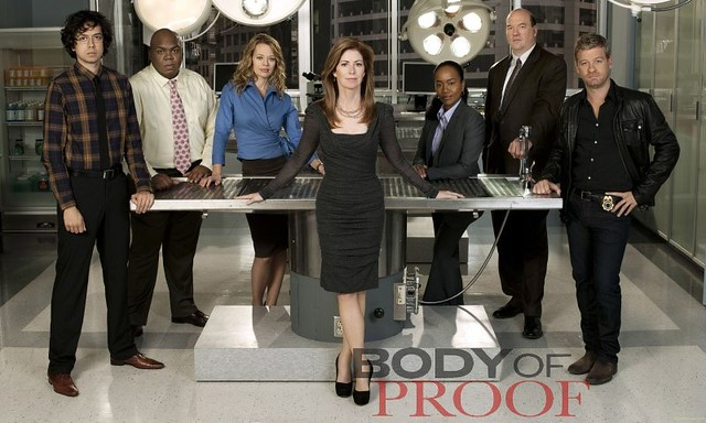Body Of Proof 01