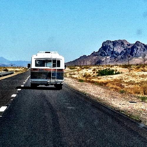 708 in desert
