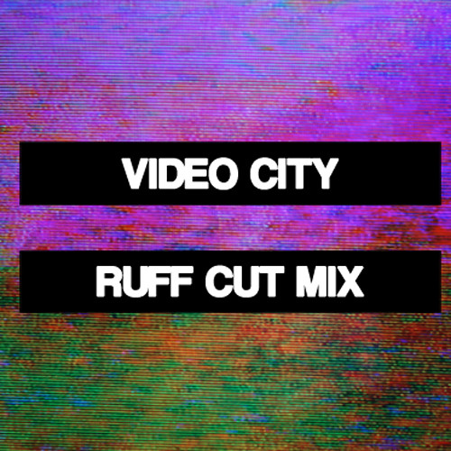 Video City Ruff Cut