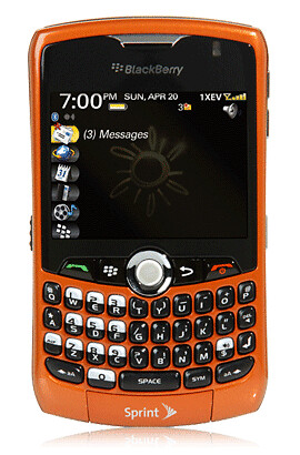 blackberry_orange