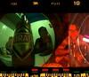 Film Swap (Encarneviva+NikkaXxX)