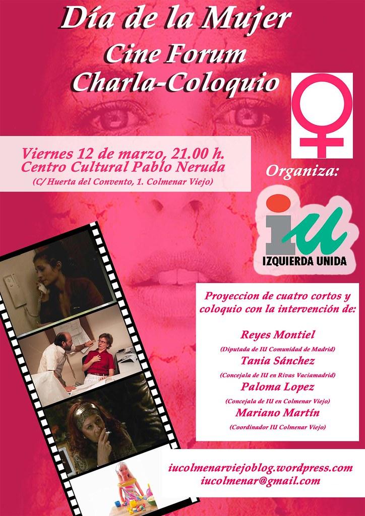 cartel_mujer_jpg