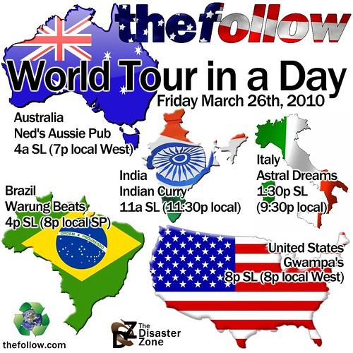TheFollow_03-26-2010_WorldTour_GlobalGreen