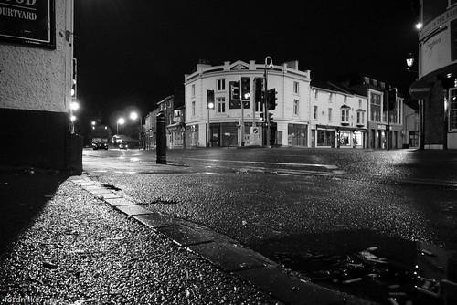 A cold, dark, wet night P1010859