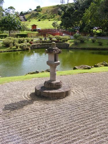 2008_0313Australia30179