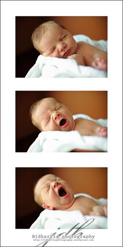 jdh_yawn