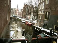 MyAmsterdam12