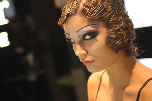 Sephora Beauty Store Opening