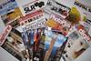 8 Best Photography Magazines