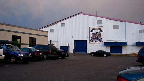 weatherornot_YMCAparkinglot2-2435