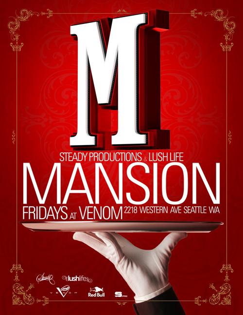 Mansion_4x5_01172010Front_web