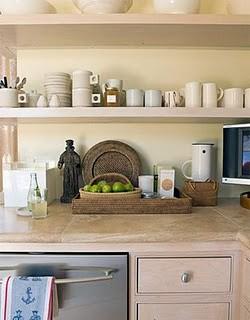 60 sq ft kitchen2