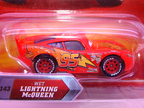 disney cars final lap wet mcqueen (1)