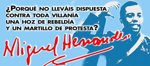 miguel_hernandez_100_1