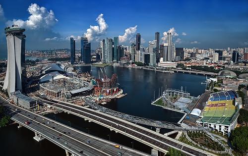 Marina Bay L_9210 by Andrew JK Tan.