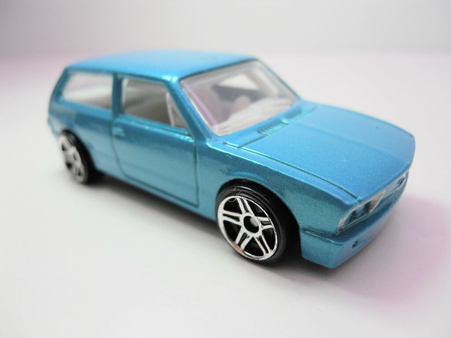 hot wheels volkswagen brasilia (2)