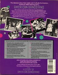 11 - The History Of American Bandstand - engli...