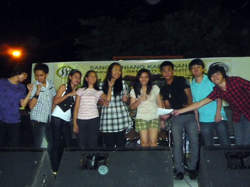 003 - Battle of the Bands 053
