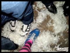 Pink Sock Presents Zac Efron's Pink Pajama Party-56