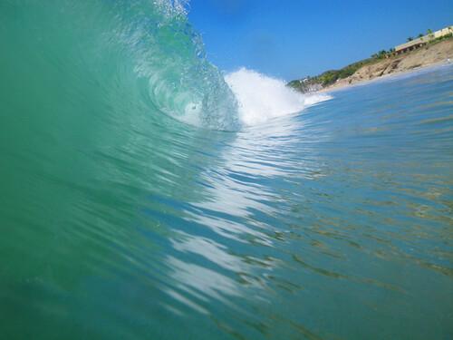 wave6