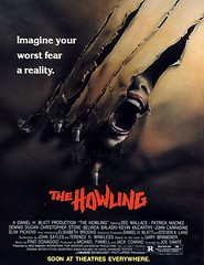The-Howling-1981