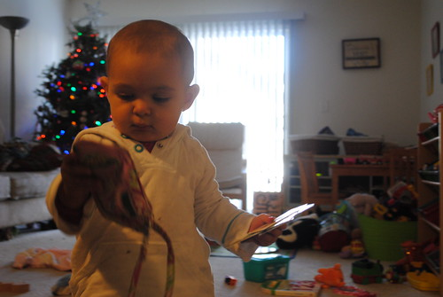 Dec 22, 2009 020