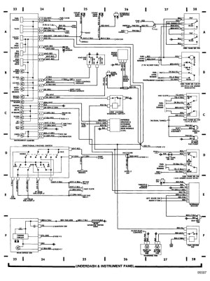 1996 Saturn Sc1 Engine Diagram Within Saturn Wiring And