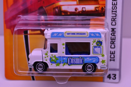 matchbox ice cream truck (2)