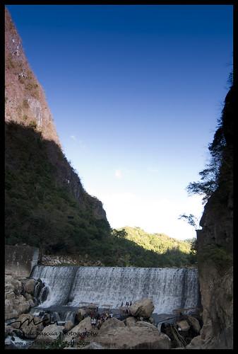 Wawa Dam049