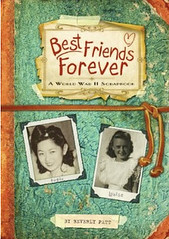 best_friends_cover
