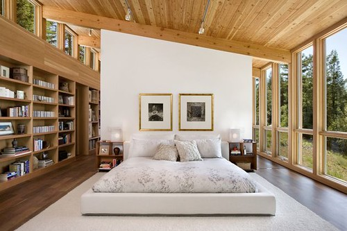 sebastopol bedroom