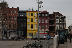 """Antwerp • <a style=""""font-size:0.8em;"""" href=""""http://www.flickr.com/photos/49126569@N07/4522057304/"""" target=""""_blank"""">View on Flickr</a>"""