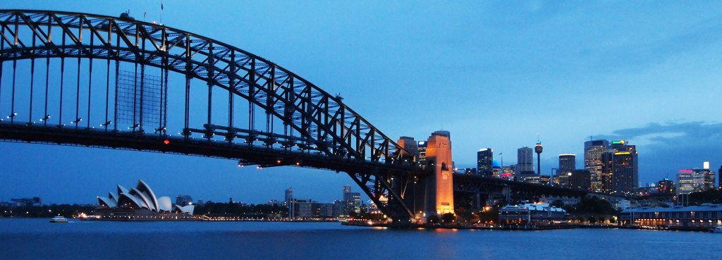 harbourbridge-crop