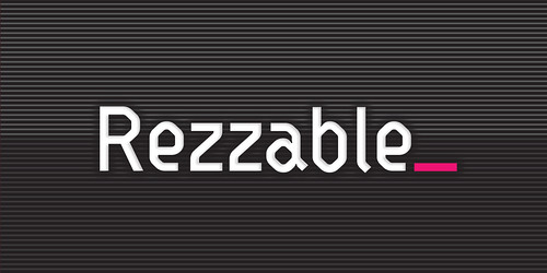 rezzable_black_4x2