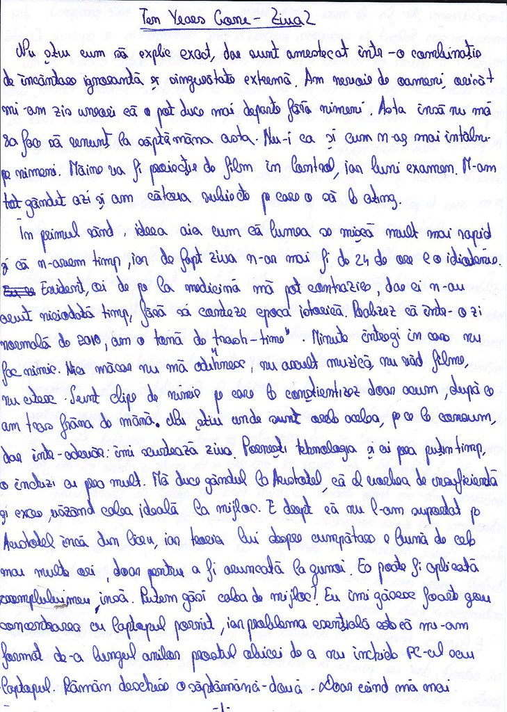 Pagina 01x02