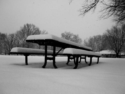 MMX 040 Snowpocalypse