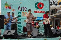 Banda Nagueta