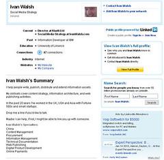 ivan-walsh-linkedin-profile