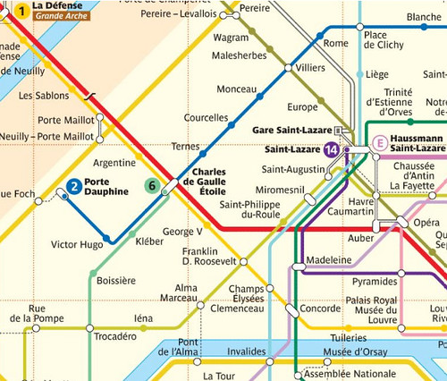 hot-map-métro-map-ternes
