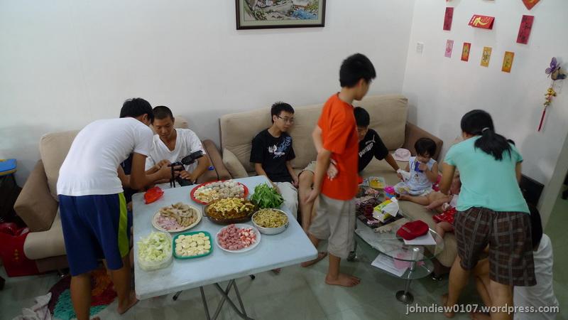 Chinese New Year 2010 - 04