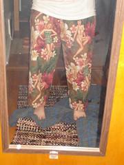Hot Ladies pajamas